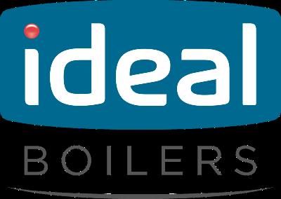 Ideal Boiler Error Codes