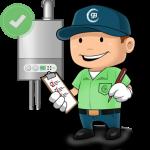 Boiler Repair In Sandown